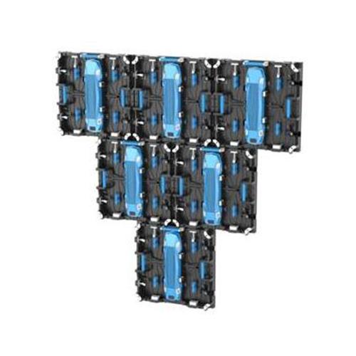 LED Wall die cast elite